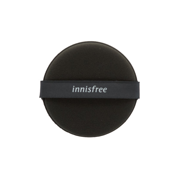 [Innisfree] Moisturizing Puff 1EA