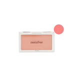 [Innisfree] My Blusher 4g
