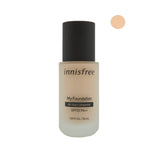[Innisfree] My Foundation (All Day Longwear) 30ml