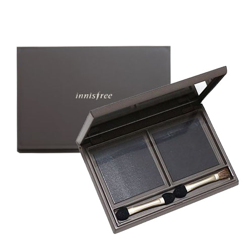 [Innisfree] My Palette (Medium) 1EA