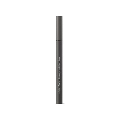 [Innisfree] Powerpoof Brush Pen 0.6g
