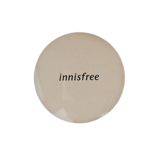 [Innisfree] Skin Fit Glow Cushion 14g