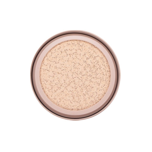 [Innisfree] Skin Fit Glow Cushion [Refiil] 14g