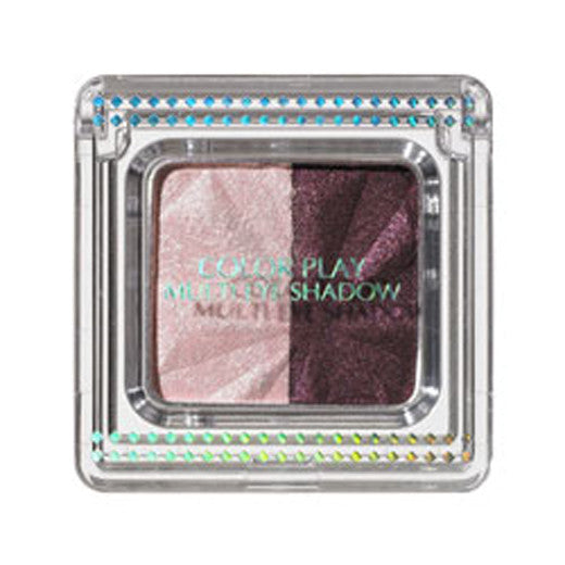 [It's Skin] Color Play Multi Eye Shadow - Cosmetic Love