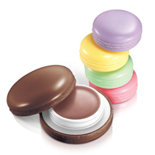 [It's Skin] MACARON Lip Balm 9g - Cosmetic Love