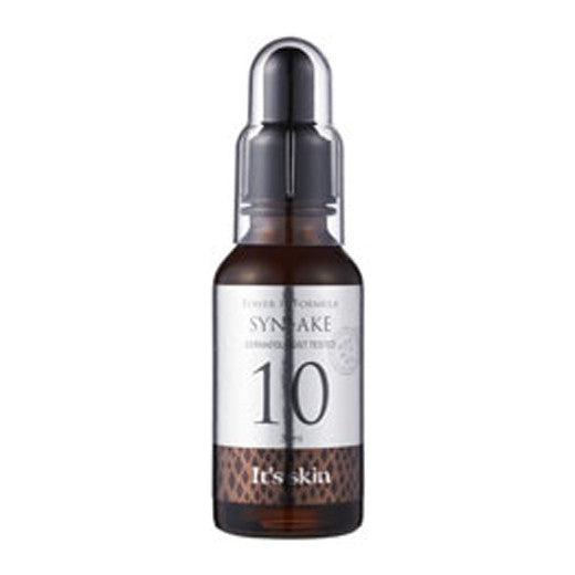 [It's Skin] POWER 10 FORMULA SYN-AKE 30ml - Cosmetic Love