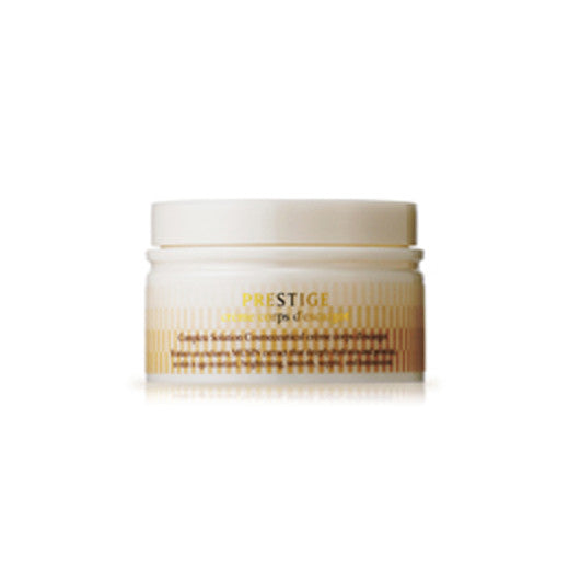 [It's Skin] PRESTIGE Creme Corps d'escargot 200ml - Cosmetic Love