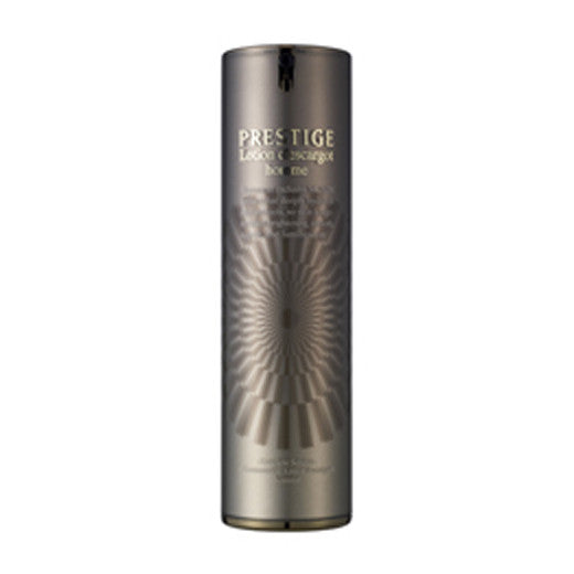 [It's Skin] PRESTIGE Lotion d'escargot homme 118ml - Cosmetic Love