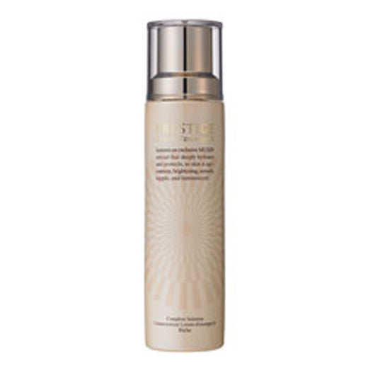 [It's Skin] PRESTIGE Lotion d'escargot2 140ml(For Dry Skin) - Cosmetic Love