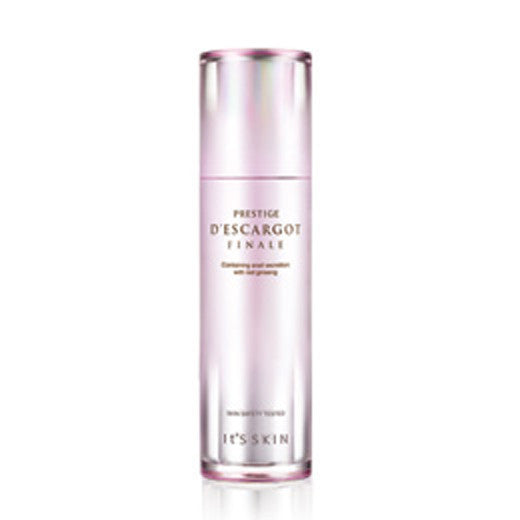 [It's Skin] Prestige D'escargot Finale 40ml - Cosmetic Love