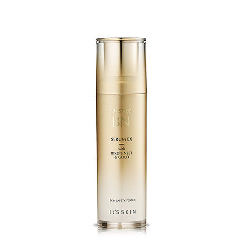 [It's Skin] BN Serum EX 40ml - Cosmetic Love