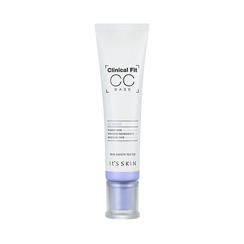 [It's Skin] Clinical Fit C.C Base 30ml - Cosmetic Love