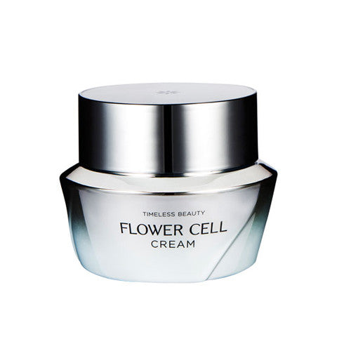 [It's Skin] Flower Cell Cream 50ml