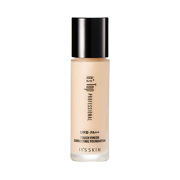 [It's Skin] It's Top Professional Touch Finish 35ml - Cosmetic Love