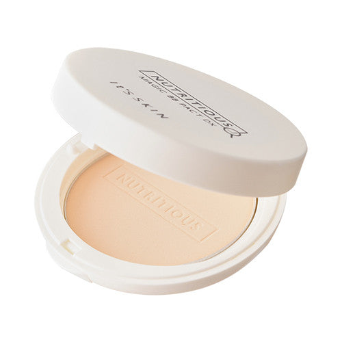 [It's Skin] Nutritious Magic BB Pact DX 12g - Cosmetic Love