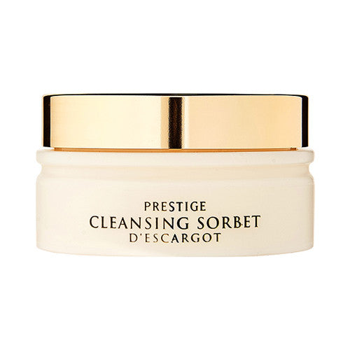 [It's Skin] Prestige Cleansing Sorbet D¡¯escargot 90g - Cosmetic Love