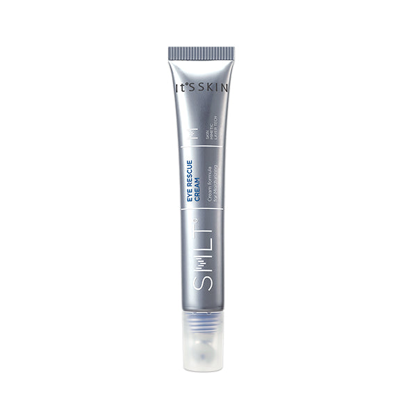 [It's Skin] SMLT Eye Rescue Cream 20ml