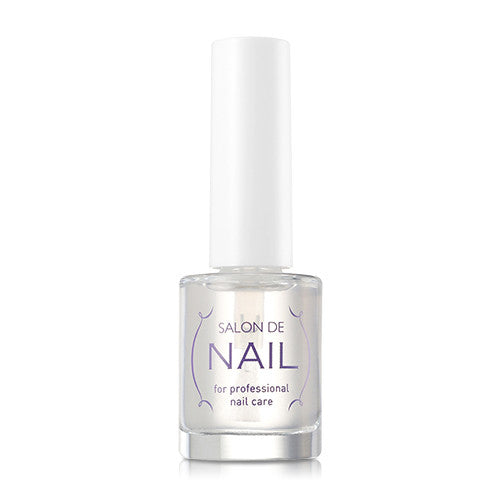 [It's Skin] Salon De Nail Gel Top Coat 10ml - Cosmetic Love