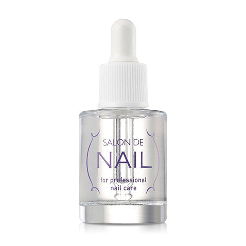 [It's Skin] Salon De Nail Quick Dryer 10ml - Cosmetic Love