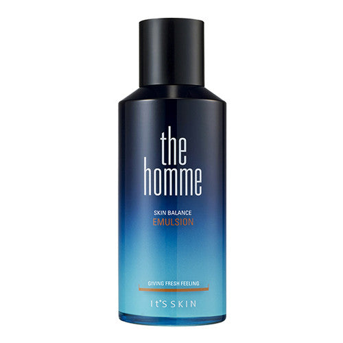 [It's Skin] The Homme Skin Balance Emulsion 150ml - Cosmetic Love