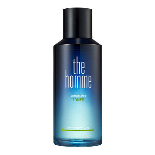 [It's Skin] The Homme Skin Balance Toner 150ml - Cosmetic Love