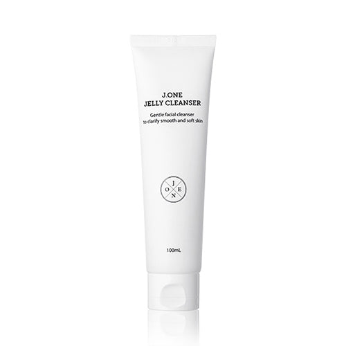 [J.ONE] Jelly Cleanser 100ml