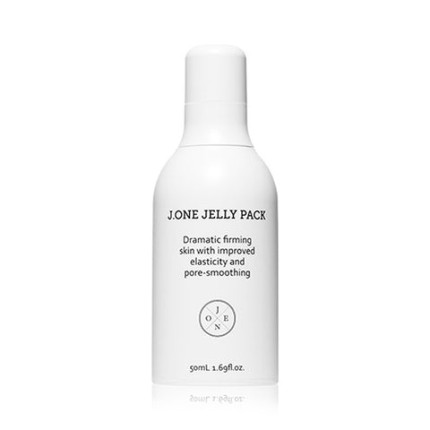 [J.ONE] Jelly Pack 50ml
