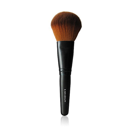 [KARADIUM] Multi Blending Brush 1ea