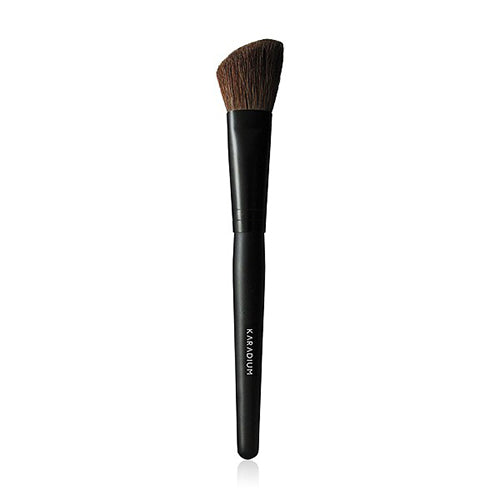 [KARADIUM] Shading Brush 1ea