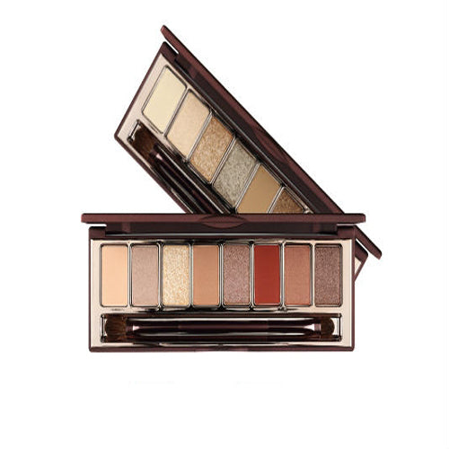 [LABIOTTE] Chateau LABIOTTE Wine Eye Shadow Palette 8.8g