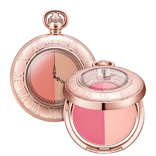 [LABIOTTE] Momentique Time Blusher 6.5g