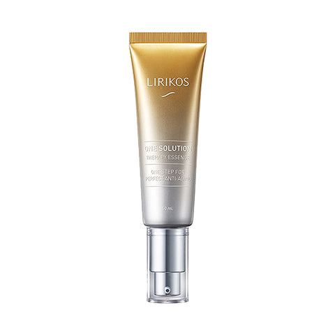 [LIRIKOS] One Solution Therapy Essence 50ml