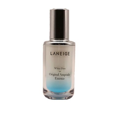 [Laneige] White Dew Ampoule Essence 40ml - Cosmetic Love