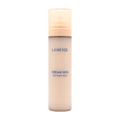 [Laneige] Cream Skin Mist 120ml