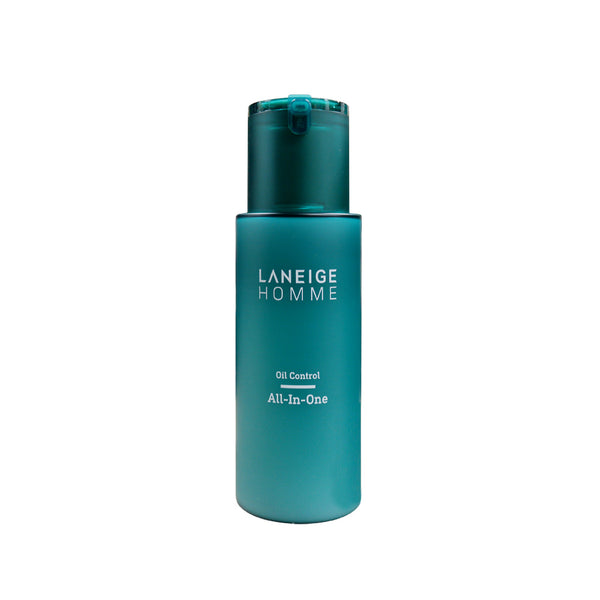 [Laneige] Homme Oil Control All In One 150ml