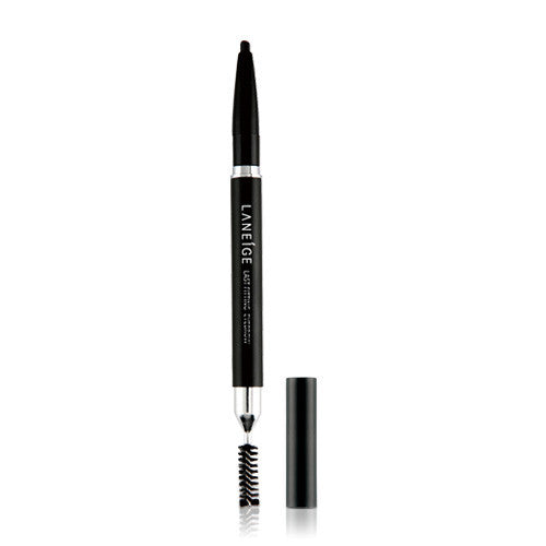 [Laneige] Natural Brow Liner-Auto Pencil - Cosmetic Love - 1