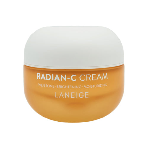 [Laneige] Radian C Cream 30ml