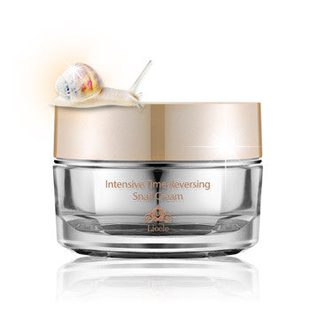 [Lioele] Intensive Time Reversing Sanil Cream 50ml - Cosmetic Love
