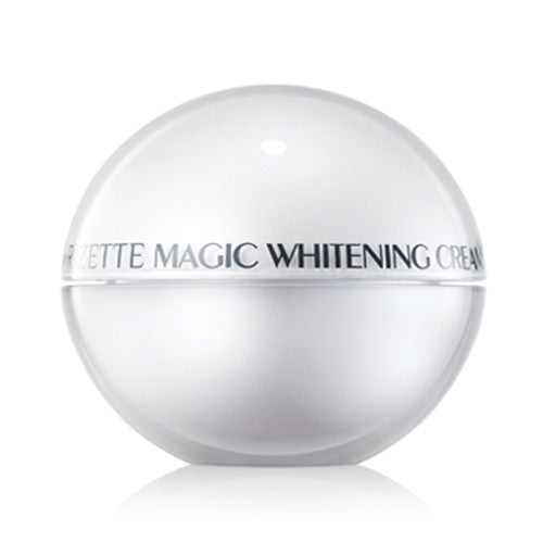 [Lioele] Rizette Magic Whitening Cream+ 50g - Cosmetic Love