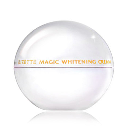 [Lioele] Rizette Magic Whitening Cream 50ml - Cosmetic Love