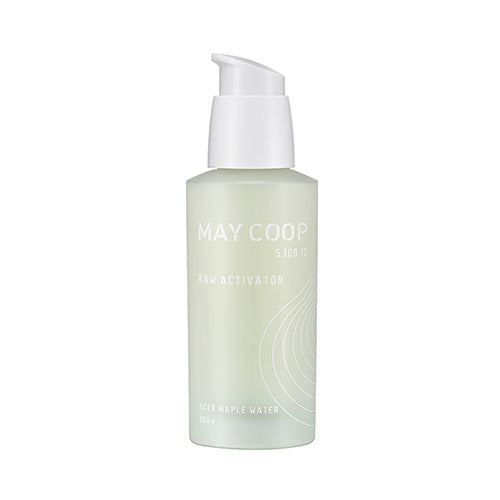 [MAYCOOP] May Coop Raw Activator 60ml
