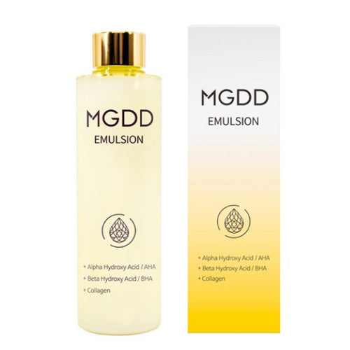 [MGDD] Mogong Dodook Collagen Emulsion 200ml
