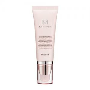 [MISSHA] M BB Boomer 40ml - Cosmetic Love