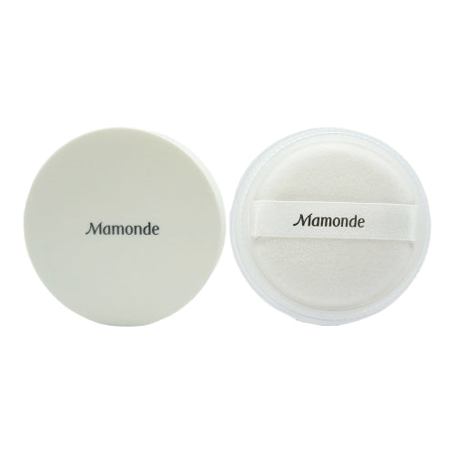 [Mamonde] Cotton Veil Powder