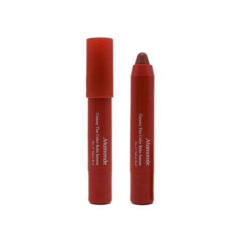 [Mamonde] Creamy Tint Color Balm Intense 2.5g