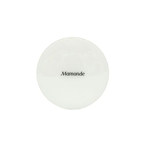 [Mamonde] Brightening Cover Powder Cushion SPF50+ PA+++