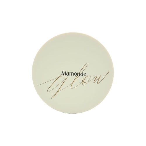 [Mamonde] All Stay Tension Pact Glow 12g