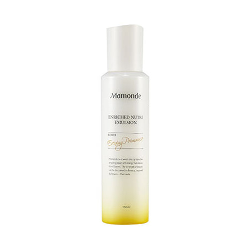 [Mamonde] Enriched Nutri Emulsion 150ml