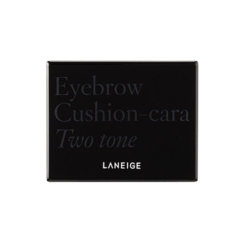 [Laneige] Eyebrow Cushion-cara 1.6g