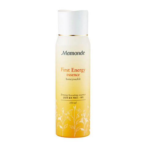 [Mamonde] First Energy Essence 150ml - Cosmetic Love